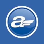 www.airliners.de